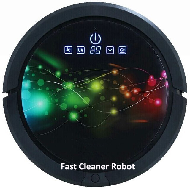 (Free Shipping For Australian Buyer) Most Powerful Suction Smart Vacuum Cleaning Robot With Turning Mop,Ultrasonic Sensor(China (Mainland))
