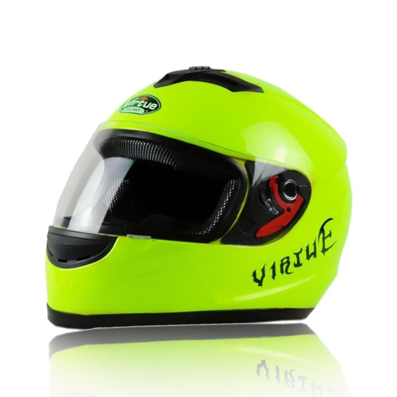 Hot sell Bike Motorcycle Motorbike Helmets capacete downhill moto cross Racing Full Face cascos de motociclistas Helmet(China (Mainland))
