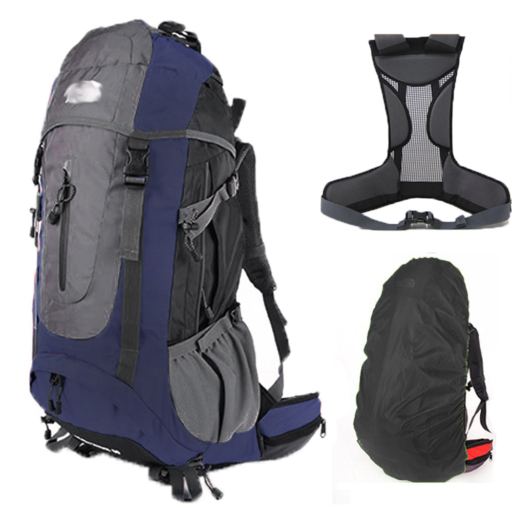 Online Get Cheap Best 60l Backpack -Aliexpress.com | Alibaba Group
