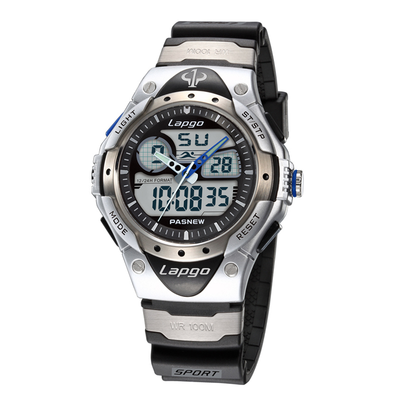 wholesale multi functional electronic dive