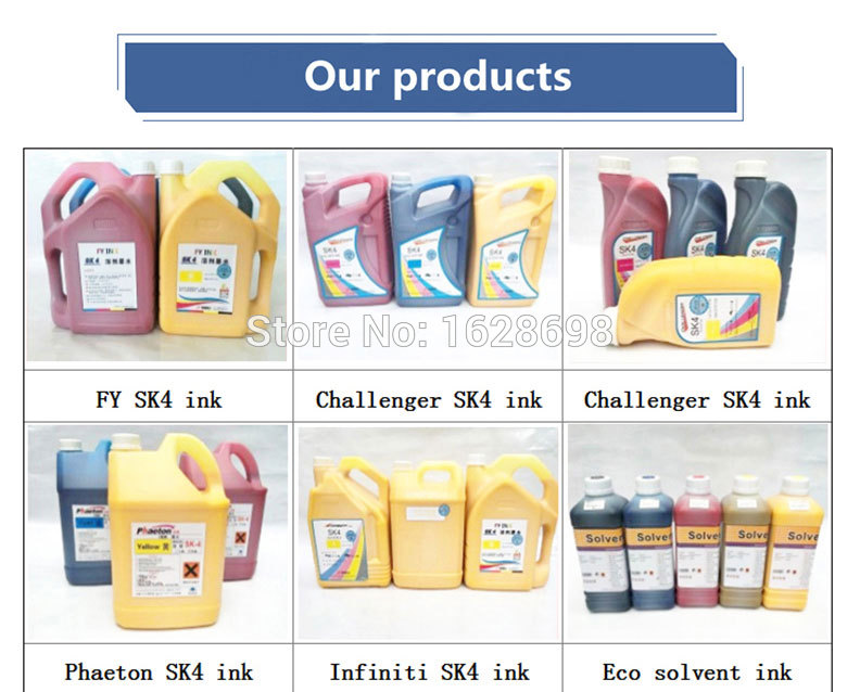 our-products-1_01