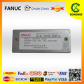 free shipping 100 tested OK 90 new original FANUC A14L 0102 0001 cnc control spare part