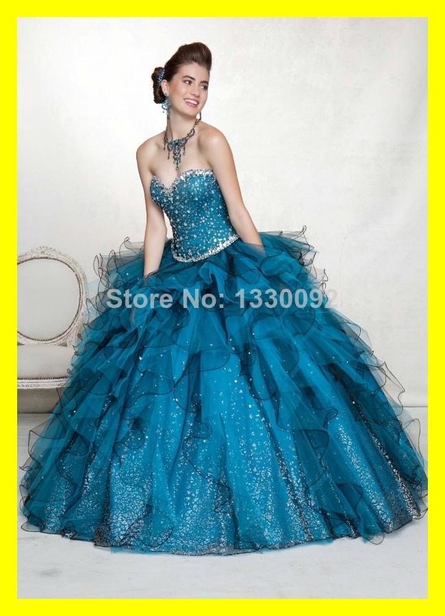 Cheap Plus Size Bridesmaids Dresses 73