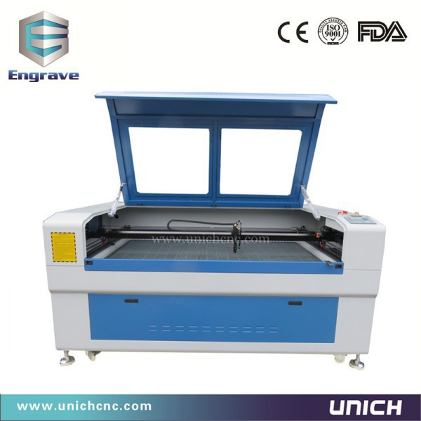 1600*1000mm Working Area cnc laser cutting machine laser cutter new design(China (Mainland))