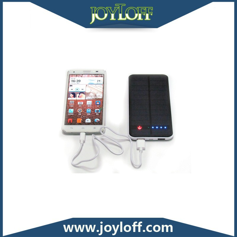 Inexpensive Products latest new model shockproof solar chargers for cell phones(China (Mainland))