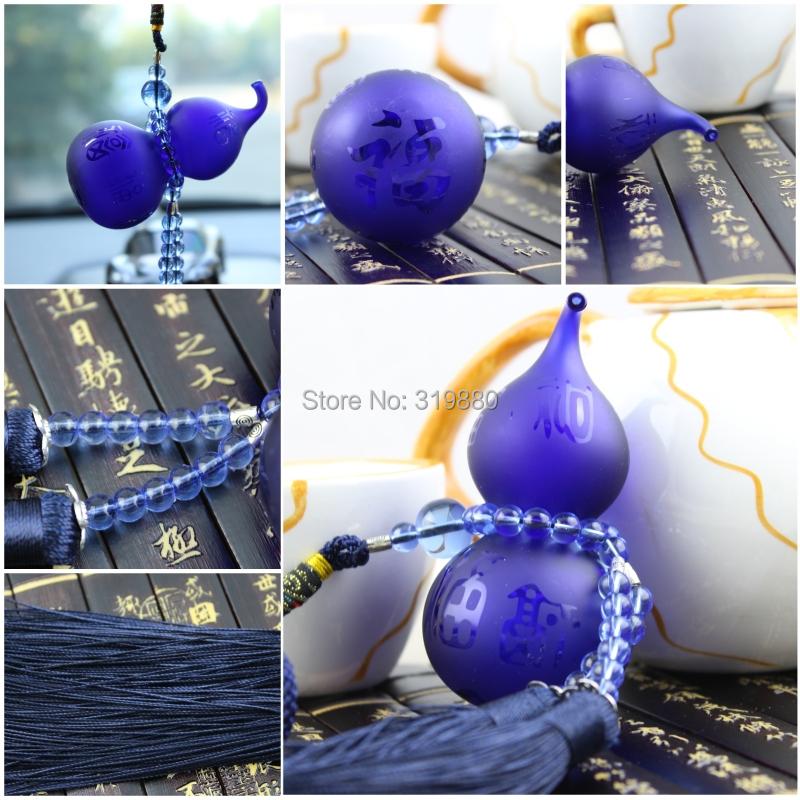 Purple Crystal car perfume seat Auto Car Air Freshener Clip Style Perfume Coloured glaze automobile Free shipping(China (Mainland))