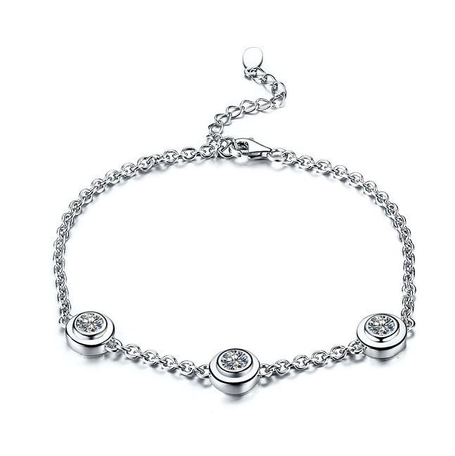 Popular Bracelets Brands Popular Brand Sona Synthetic