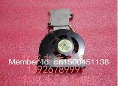 Studio XPS Laptop 1340 fan radiator DFS491205MH0T(China (Mainland))