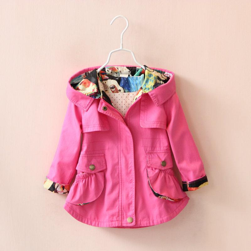 Toddler Windbreaker Jacket IS4oqS