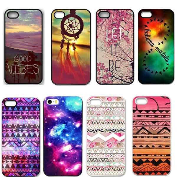 Чехол для для мобильных телефонов Oem Hakuna Matata Apple iPhone 5 5s 5 5s case for iphones чехол для для мобильных телефонов oem apple iphone 5 5s 5 5s case for iphones
