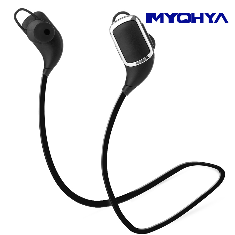 bluetooth headset reviews comparison 5 best bluetooth headsets 2016 comparison headset review. Black Bedroom Furniture Sets. Home Design Ideas