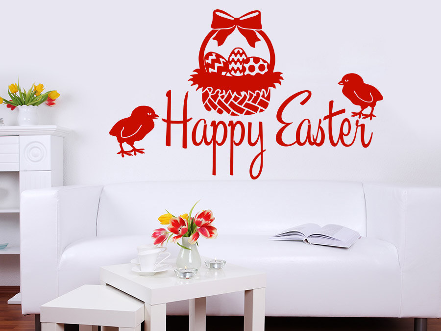 Popular Free Easter Posters-Buy Cheap Free Easter Posters ...