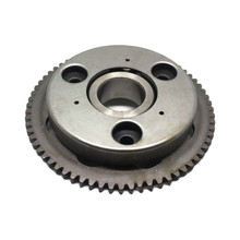 Motorcycle One Way Starter Clutch Beads Roller for Suzuki GN250 GN 250 scooter 250 bike