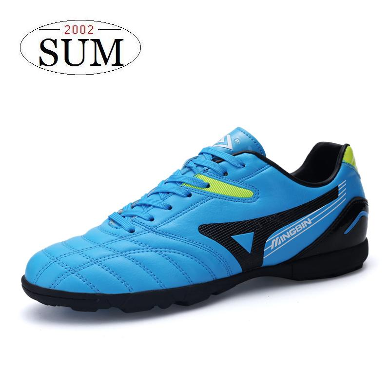 Online Get Cheap Artificial Soccer Shoes -Aliexpress.com | Alibaba ...
