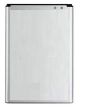 Новый 3000 мАч OEM BL-53YH аккумулятор для LG G3 D830 D855 D850 D851 D852 VS985 LS990 / G3 премьер-страусовых G3 LTE-A F460