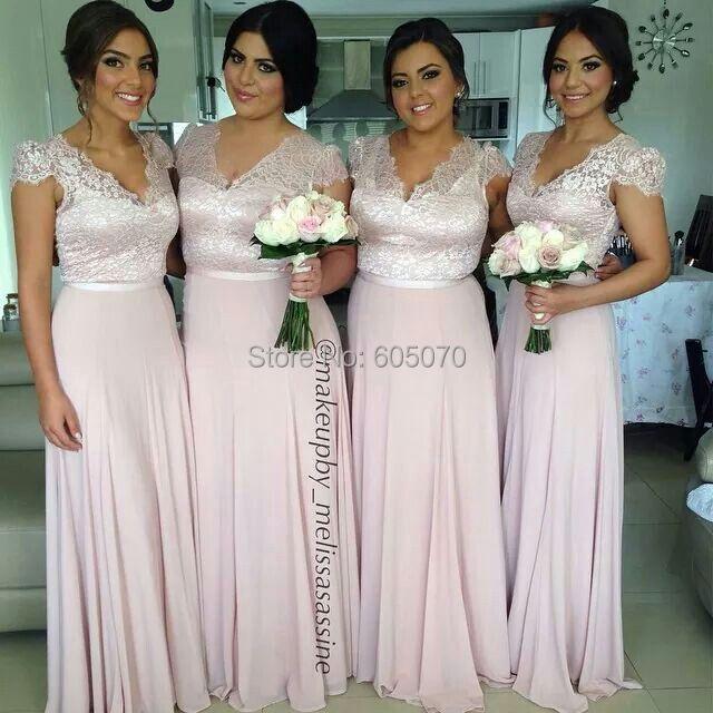 Платье для подружки невесты vestidos платье для подружки невесты yy vestido lfb93