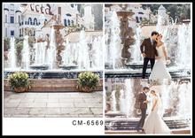 Custom Wedding Backdrops Photography Backgrounds Photo Studio Thin Vinyl Backdrops For Photography Fotografia