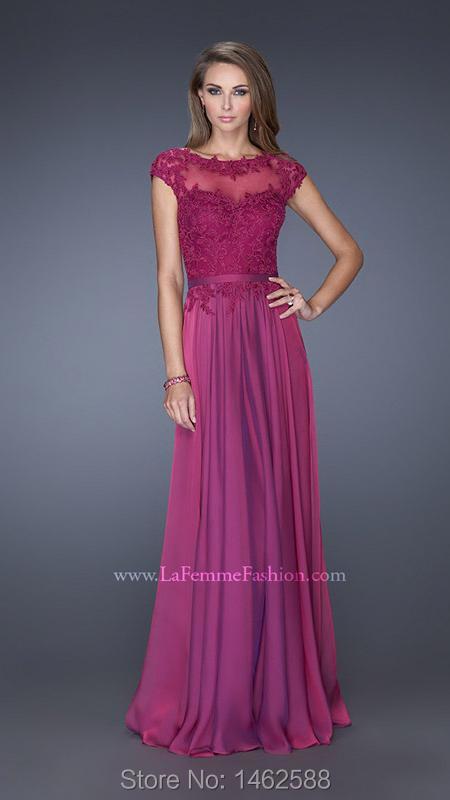 Homecoming Dresses Shreveport La - Holiday Dresses
