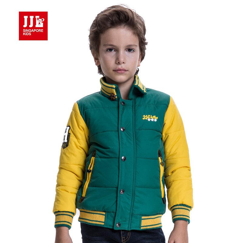 Kids Boys Outerwear - Chinese Goods Catalog - ChinaPrices.net