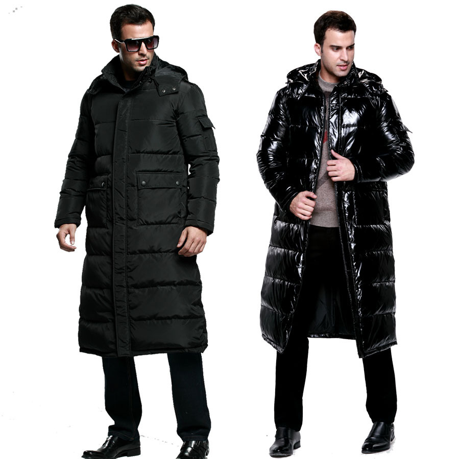 Free shipping and returns on Men's Parka Coats & Jackets at neyschelethel.ga