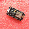 1pcs Wireless module NodeMcu Lua WIFI Internet of Things development board based ESP8266 CP2102 with pcb
