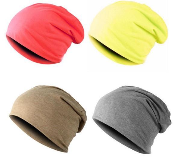 Женская шапка New brand Skullies fx272