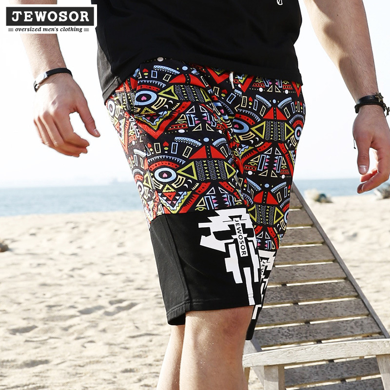 High Quality Big Size Mens Shorts Boardshorts Summer Beach Bermuda Surf Short Pants Man Quick Dry Silver 2016 Brand(China (Mainland))