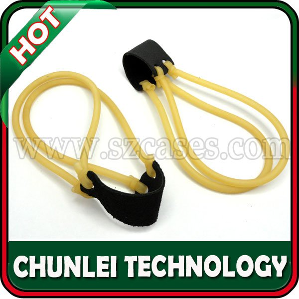 Wholesale 100PC/Lot Replacement Band for SlingShot +Free Shipping+Catapult band<br><br>Aliexpress