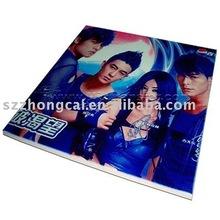 15*15cm Blank Ceramic Sublimation tile/coated tile/ceramic title(China (Mainland))