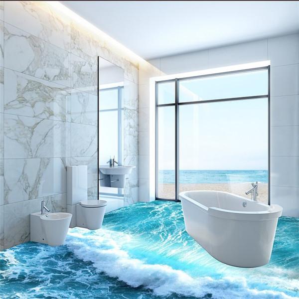 bathroom 3d. Escape 3d Bathroom 3 Youtube Bathroom 3d   Www health es com