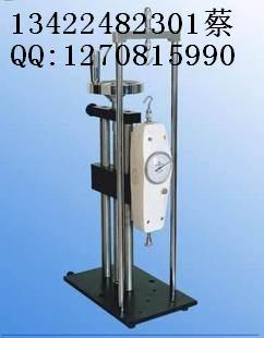 Pressure tester testing machine pressure tester is suitable for all kinds of small objects pressure test(China (Mainland))