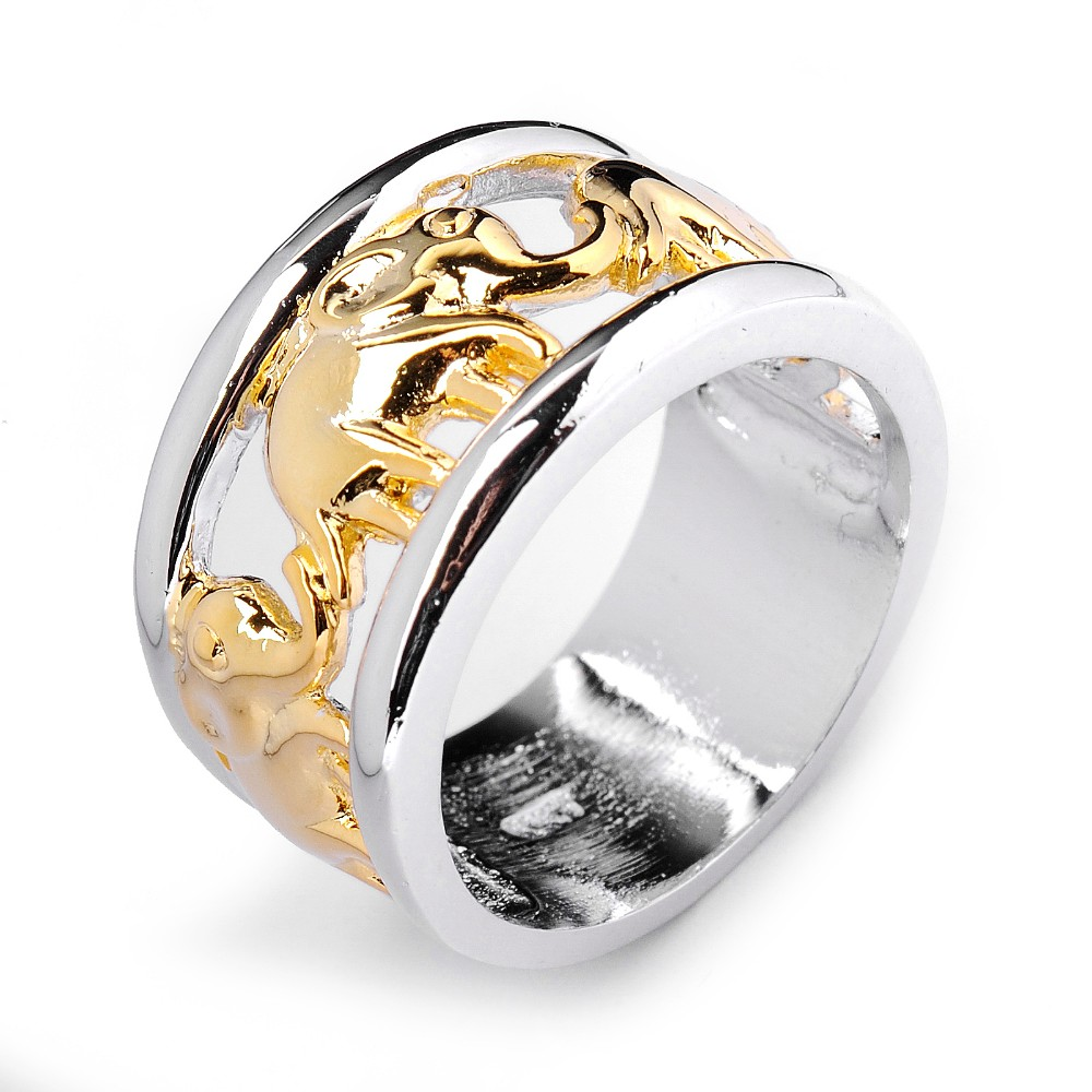 get cheap mens rings gold aliexpress alibaba