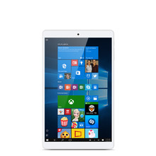 Teclast X80 Pro Windows 10 + Android 5.1 Dual Boot Intel Atom X5 Z8300 2G RAM 32GB ROM 8 inch Tablet PCs(China (Mainland))