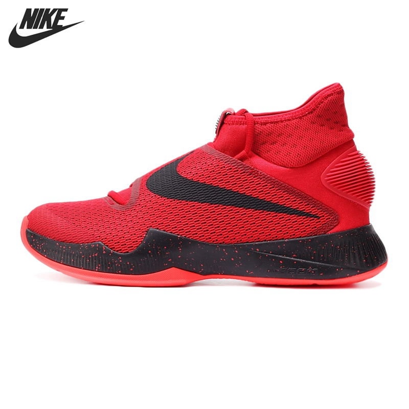 3d3e426bfe6 Nike Free Run 2 Men Lightgrey Red White Nike Zoom Soldier 3 Shoes ...