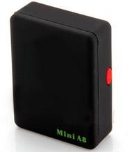 wholesale mini gprs tracker