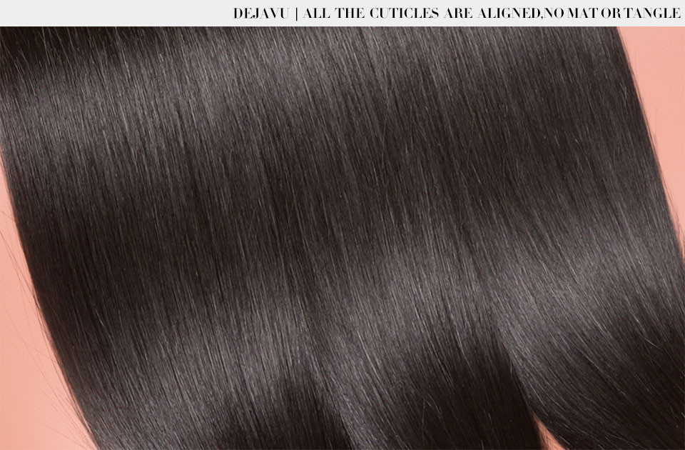 7A Brazilian Virgin Hair Straight 3 Bundles Cheap Annabelle Hair Brazillian Straight Queen Hair Products Brazilian Straight Hair