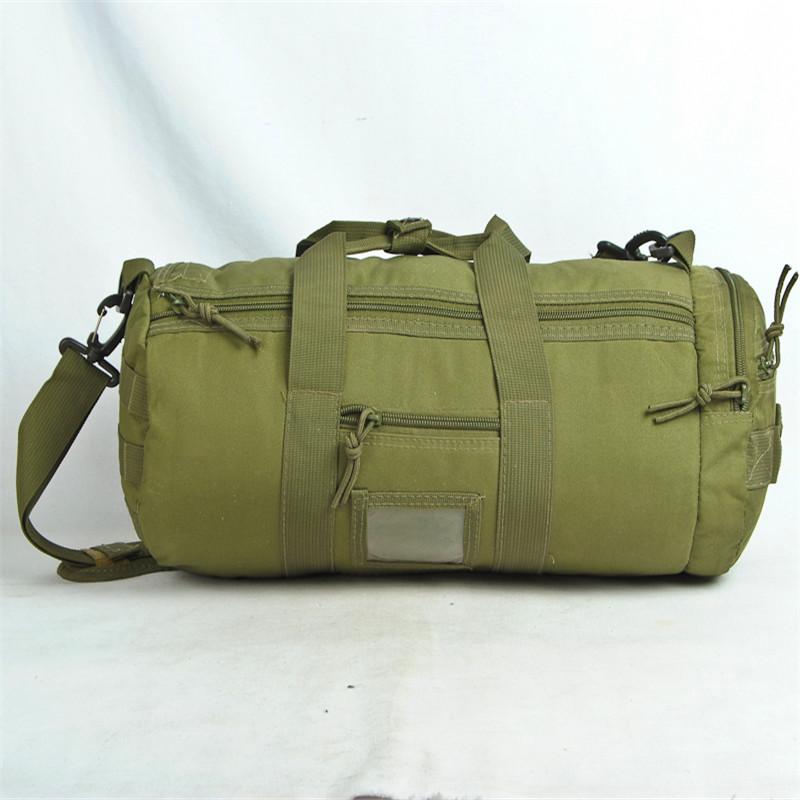 2015 best selling unisex trend fashion travel bags nylon men hiking