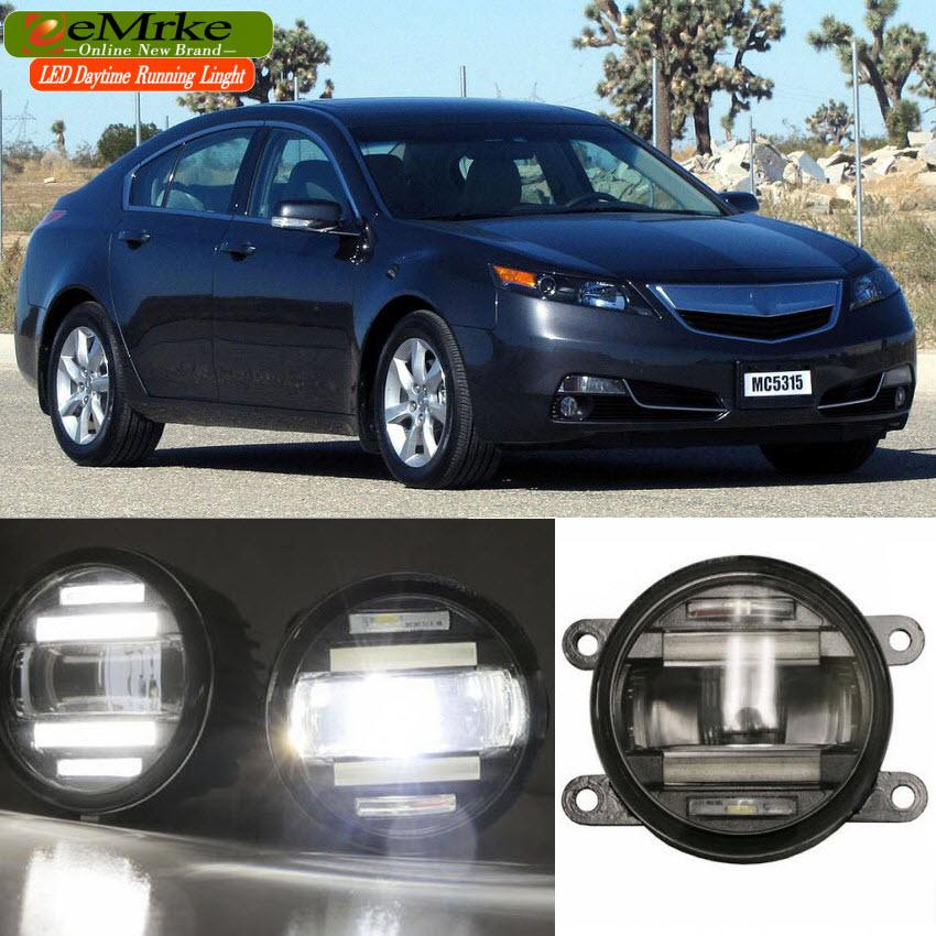 Cheap Acura: Popular Cars Acura Tl-Buy Cheap Cars Acura Tl Lots From
