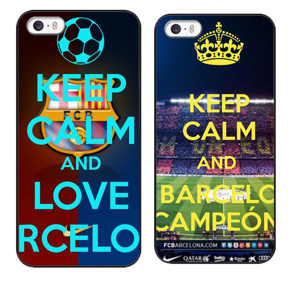 Athletes love crown goal of fans to keep cool skin hard plastic case cover for Iphone 4 4 s 5 5 5 c 6 6 plus free shipping(China (Mainland))