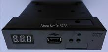 "New 3.5 ""floppy emulation support 1000 virtual partitions for YAMAHA KORG keyboard, etc.(China (Mainland))"