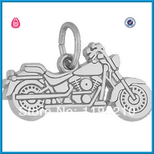 popular sporty motorcycle