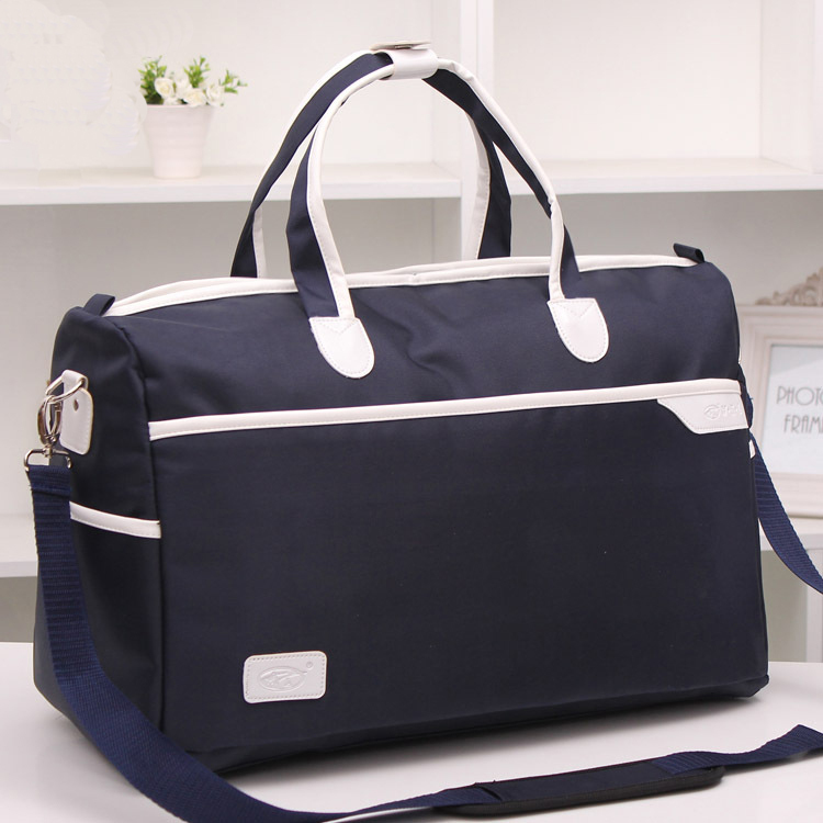 a celine bag - Popular Ladies Travel Bag-Buy Cheap Ladies Travel Bag lots from ...