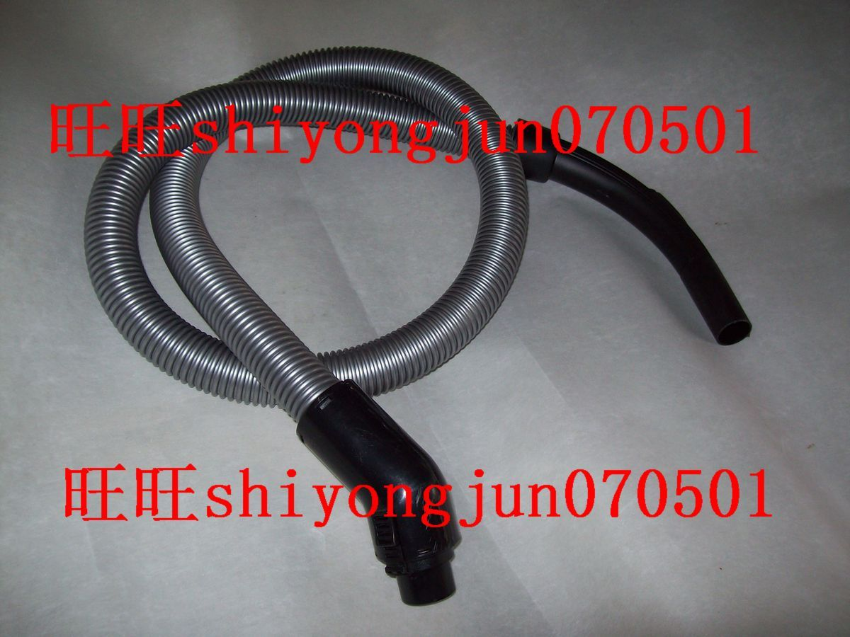 Haier vacuum cleaner accessories plumbing hose extension tube zw1200-3 zw1200-4