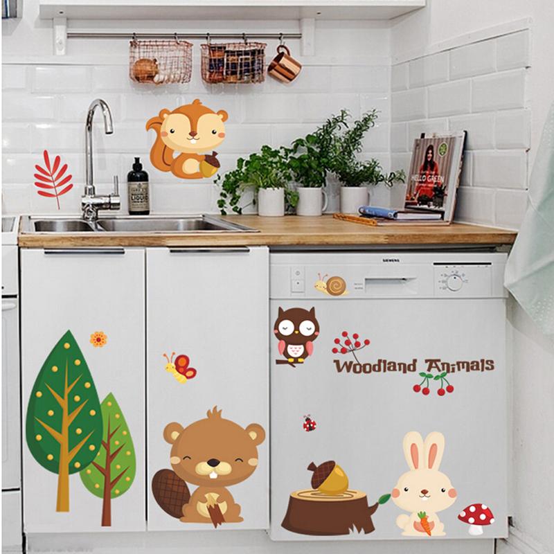Cocina azulejo de la pared pegatinas compra lotes for Pegatinas azulejos cocina