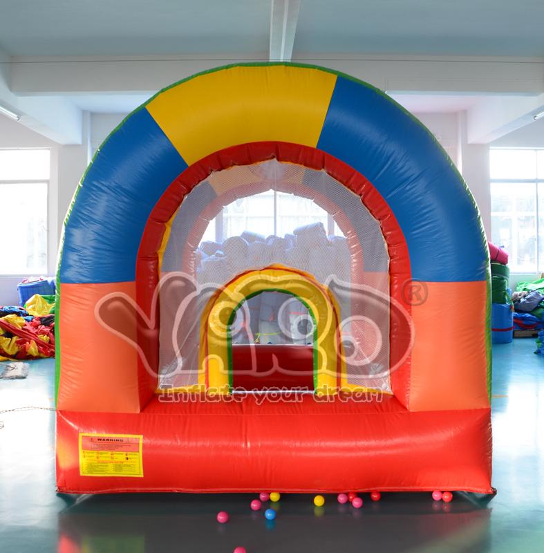 Gonflable piscine boules achetez des lots petit prix for Piscine a boule adulte