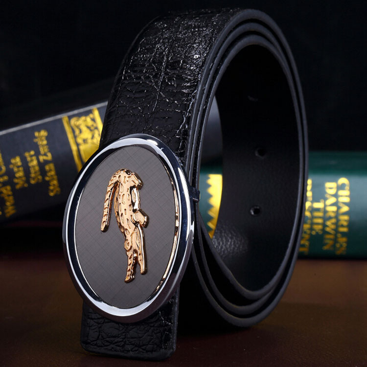 Cheap Fashion Belts For Men New arrival Fashion Cheap