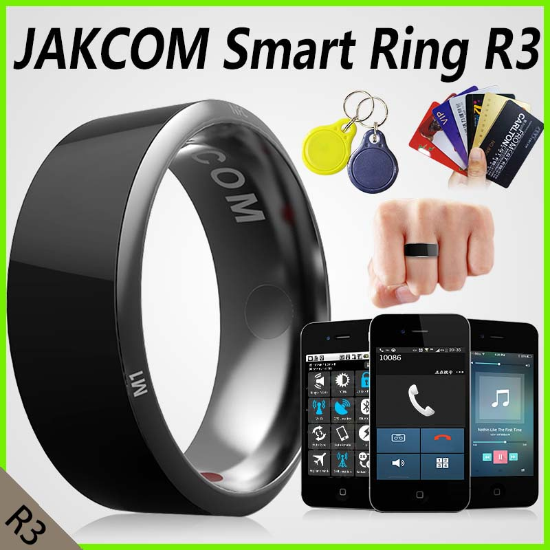 Jakcom Smart Ring R3 Hot Sale In Handheld Game Players As Nes Megadrive Mp3 Player Games Free Download(China (Mainland))