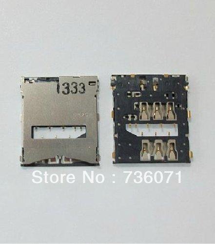 Sony xperia z slot price