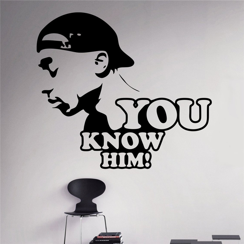 Popular hip hop vinyl buy cheap hip hop vinyl lots from for Baby boy tupac mural