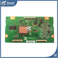100 New original for board T400XW01 V5 40T01 C00 Logic Board